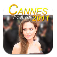 Cannes2011